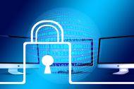 Připravte svůj e-shop na GDPR včas. Jak získat správný souhlas se zpracováním osobních údajů? Ochrana osobních údajů a newsletter.