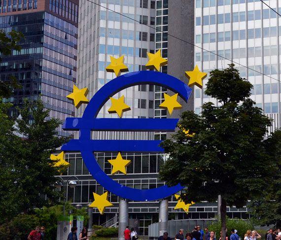 blogdetravel: Jurnal de călătorie, Germania 2016 - Frankfurt, si...