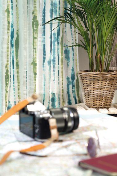 15 best Trendfarbe Mint - trend mint images on Pinterest Feelings