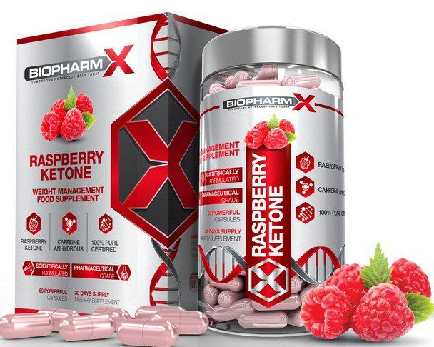 PURE RASPBERRY KETONE -STRONGEST LEGAL SLIMMING / DIET & WEIGHT LOSS PILLS DB