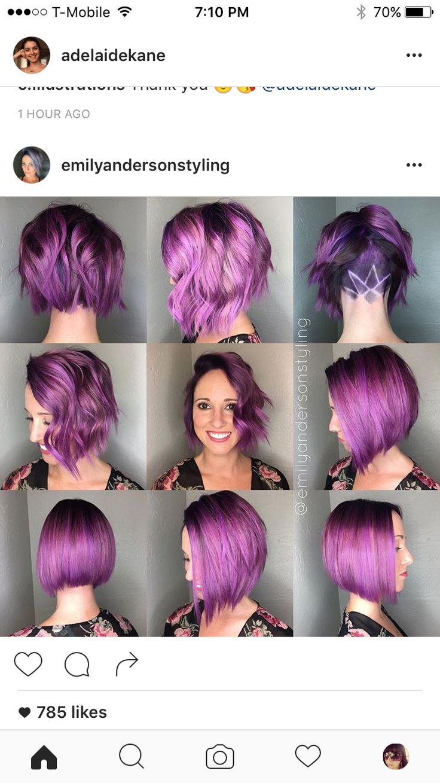 best meus midelos images on pinterest hair colors hair