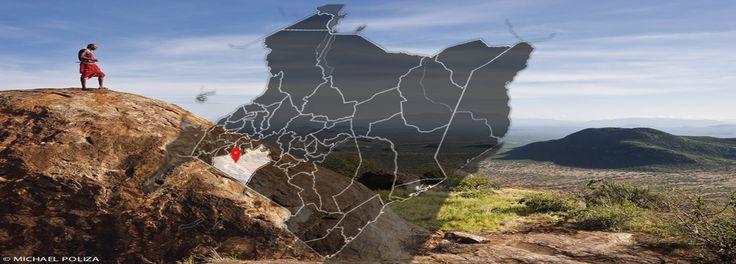 Narok COUNTY - Kenya county web portal