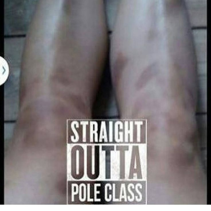 Perfect! #polefitness #poledancefitness #poledance