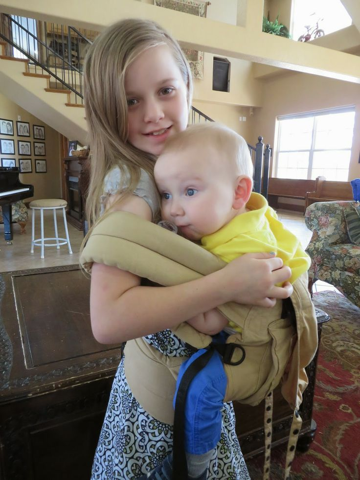 Duggar Family Blog: Updates and Pictures Jim Bob and Michelle Duggar 19 Kids and Counting: Three Little Duggars