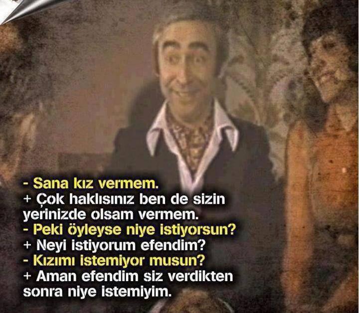 Türk sinemasının efsane isimlerimden Şener Şen
