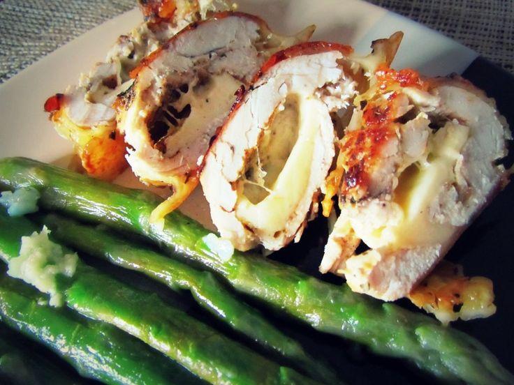 SPARANGHEL LA TIGAIE CU USTUROI ȘI LĂMÂIE - Reţete rapide, uşoare şi delicioase - Aventurile noastre ... culinare