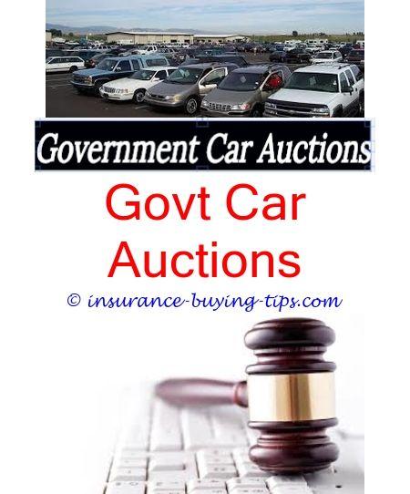 classic car auctions rh pinterest com