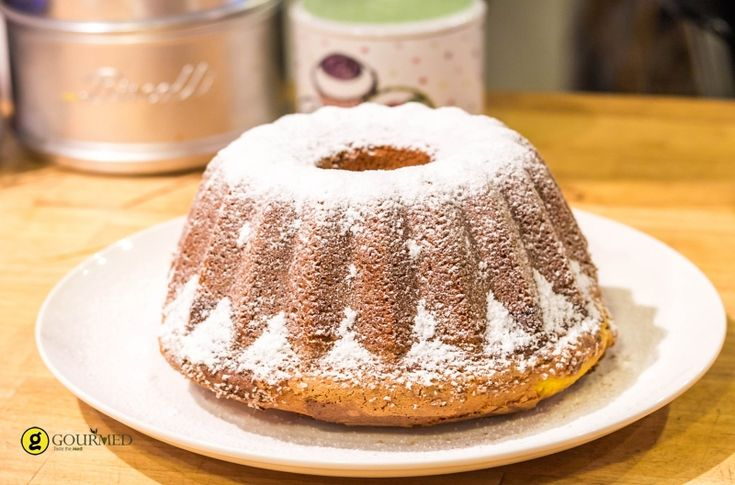 Αρωματικό κέικ με καφέ και σοκολάτα. Ένας συνδυασμός σε στέρεη μορφή που συνοδεύει ιδανικά τα ίδια στοιχεία όταν σερβίρονται σε ποτήρι ή φλιτζάνι.