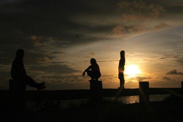 Sabang - KM 0 Indonesia