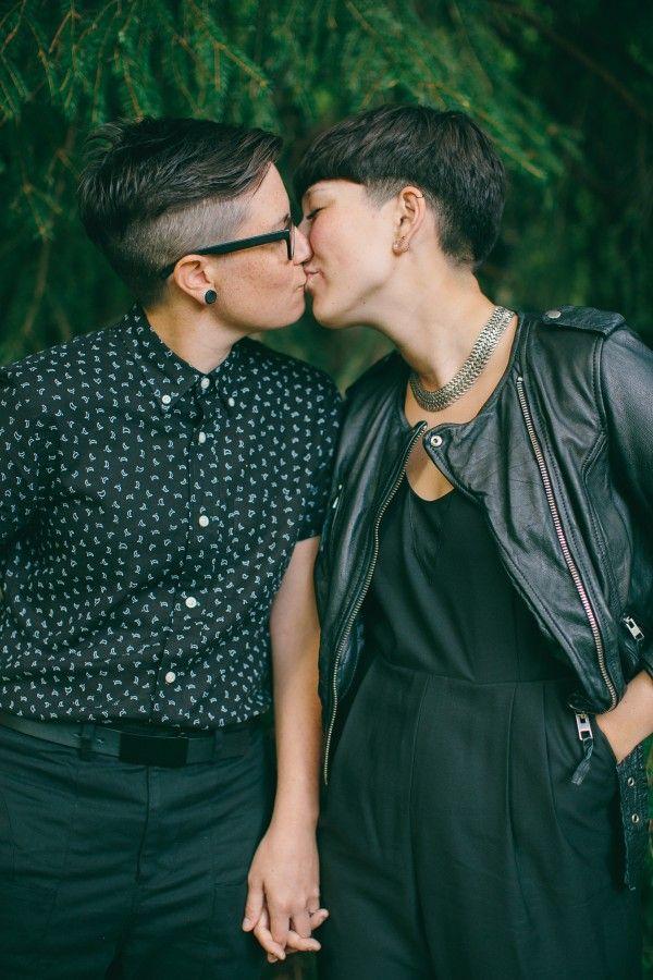 Black lesbian dating nyc — 5