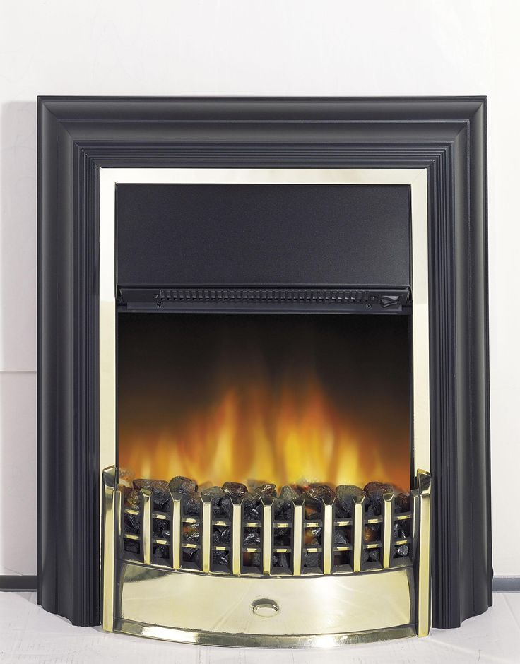 Gas Fireplace home depot ventless gas fireplace : Best 25+ Vent free gas fireplace ideas on Pinterest | Free gas ...