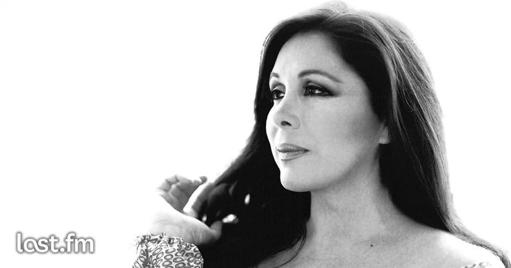 Isabel Pantoja: News, Bio and Official Links of #isabelpantoja for Streaming or Download Music