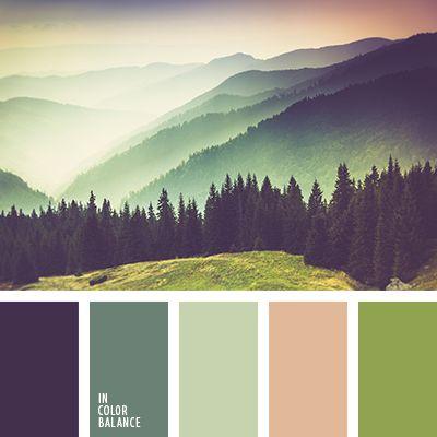 Color Palette #3132 | Color Palette Ideas | Bloglovin'