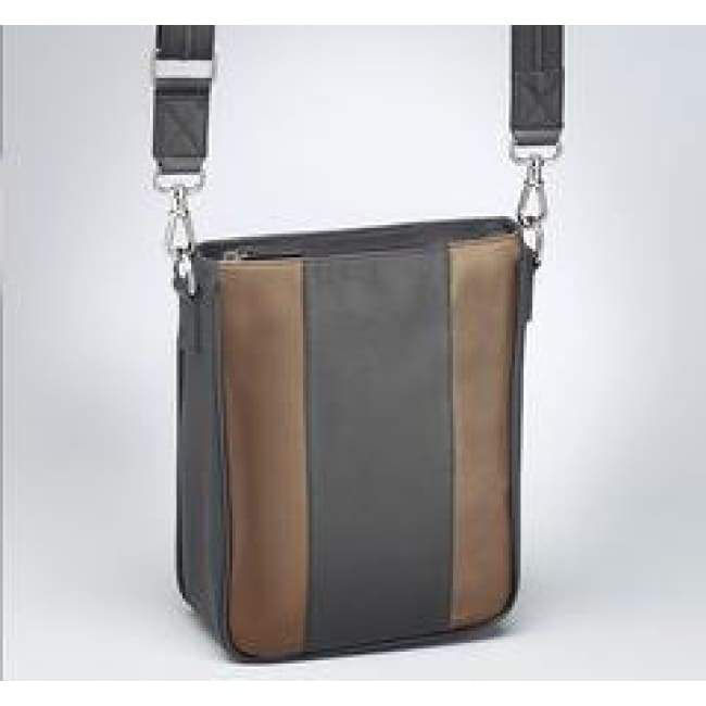 b3f6cfa88f9e Retro Stripe - by GTM | Products | Concealed carry bags, Concealed ...