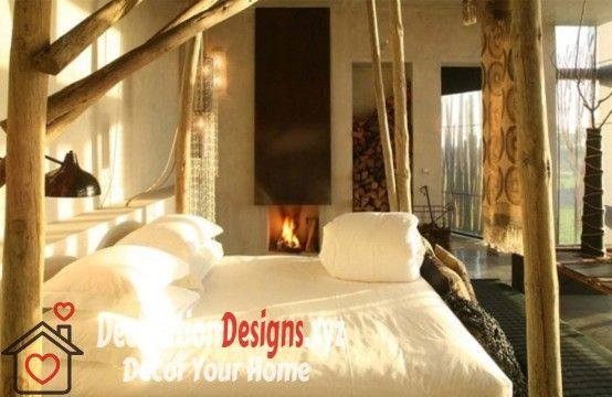 Zen Bedroom Décors, With Decoration Designs To Get Comfortable And Sleeping Better  http://www.decorationdesigns.xyz/bedroom/zen-bedroom-decors-with-decoration-designs-to-get-comfortable-and-sleeping-better.html