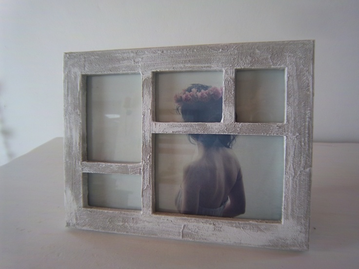 Multi Photo Frame R30