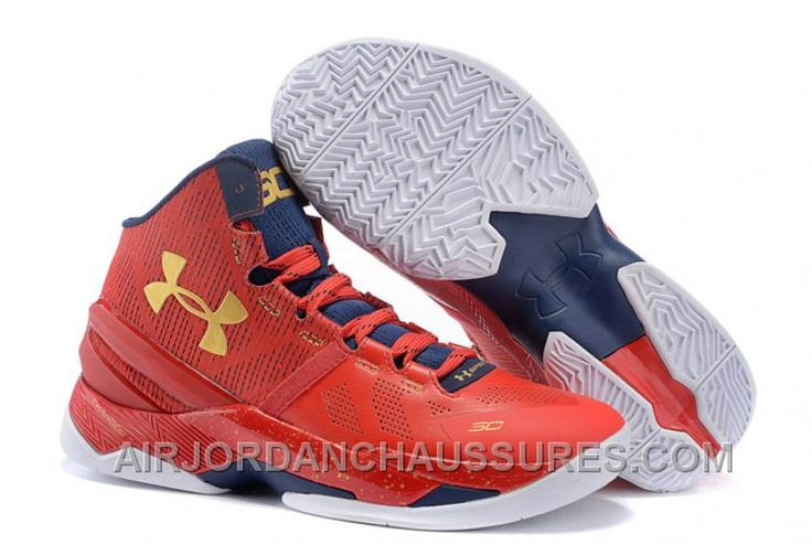 http://www.airjordanchaussures.com/under-armour-curry-two-floor-general-sneaker-authentic-raa7k.html UNDER ARMOUR CURRY TWO FLOOR GENERAL SNEAKER AUTHENTIC RAA7K Only 88,00€ , Free Shipping!