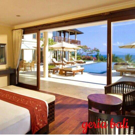 Located at #Manggis, near #Candidasa in #East #Bali, the #glorious panoramic vista follows the #coastline to the east and west, overlooking Labuan #Amuk #Bay. four bedrooms and a swimming pool, is blessed with one of the most spectacular #coastline views in Bali. www.geriabalivacation.com/villa-asada/ #geriabali #beautifuldestinations