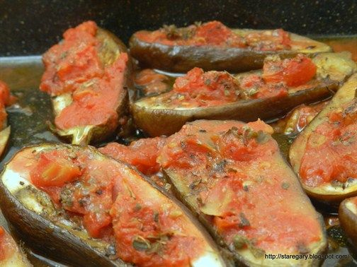 Find more yummy recipes from StareGary at Cooklet.com