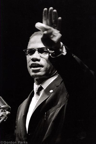 malcolm x and the black americans The nation of islam (black muslims  louis farrakhan today uses black nationalism to try to justify black capitalism malcolm x as a leader of the nation of islam.