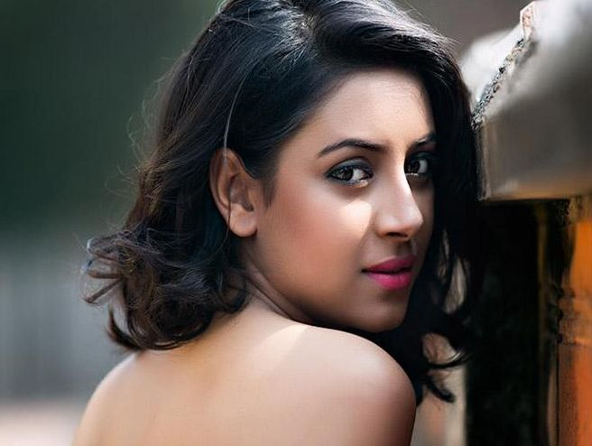 Did Pratyusha Banerjee commit suicide due to Love Life or Professional Life?