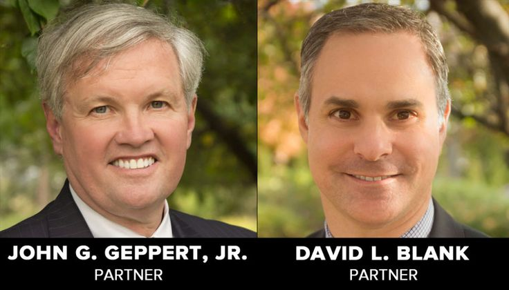 Scarinci Hollenbeck's Lyndhurst Office Gains Two Partners  #growing #partners #law #publiclaw #education #schoolboards