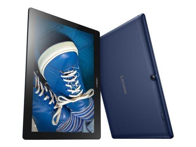 Ebay Angebot LENOVO Tab 2 A10, Tablet mit 10.1 Zoll, 32 GB Speicher, 2 GB RAM, Android 5.1Ihr QuickBerater
