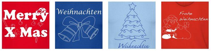 Christmas Designs - Weihnachts-Design - Weihnachten und Feiertags Textilien by Bembeltown Design http://www.Bembeltown.Spreadshirt.de #Weihnachten #Christmas #SantaClaus #Ready4Santa #Ready4Xmas #ReadyforSanta #Santa #Weihnachtsmann #Spreadshirt #Baby #Babykleidung #Tshirt #Shirtshop #Weihnachtsbaum #Glocken #Deko #Decoration