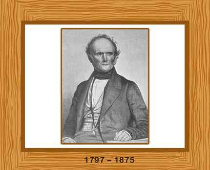Charles Lyell (1797-1875) -Geology proves that the earth is much older than biblical records claim -By looking at natural causes for floods, mountains, and valleys, he removed the miraculous hand of God from the physical development of the earth. -Anthropologists, psychologist, and sociologists proposed that religious sentiments are just one more set of natural phenomena.
