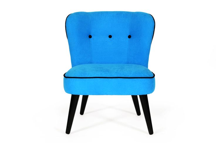 Chairs from Kovacs Design Furniture - New Zealand