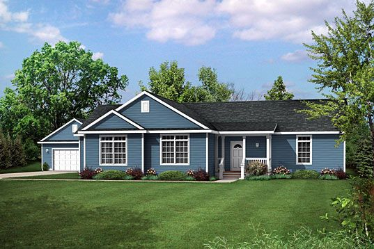 8 curated beautiful triple wide manufactured homes ideas