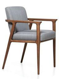 Produto Cadeira Laroles Oficina de Móveis Pizarro