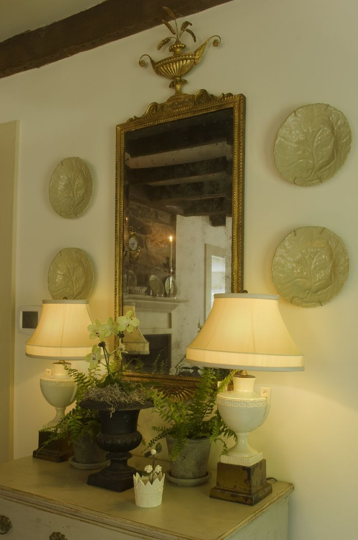 591 Best French Country Decor Images On Pinterest