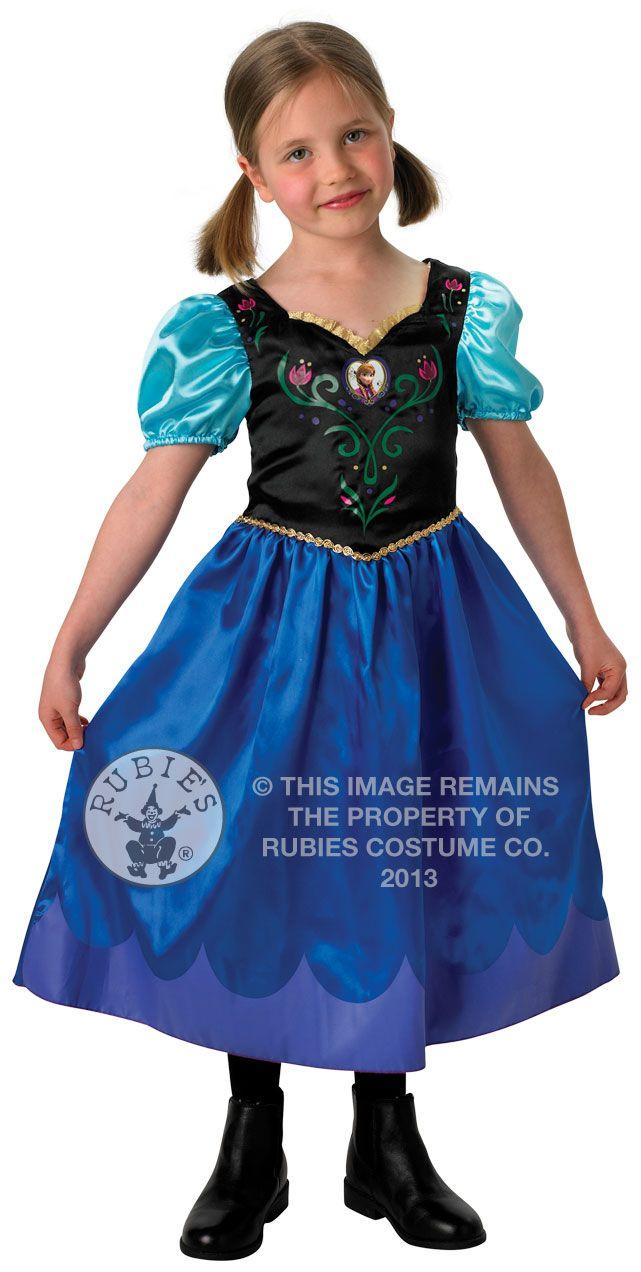 21 best Disney Costumes images on Pinterest
