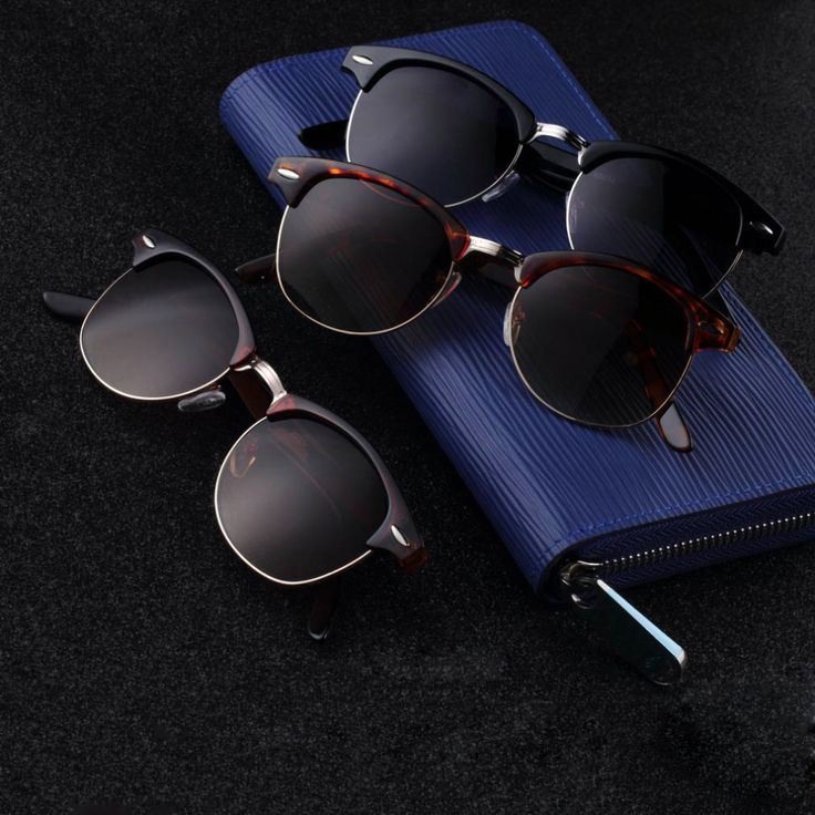 1pcs Popular Golden Mirrored Sunglasses Classic Unisex Retro Avaitor Glasses Cheap And Hot-in Sunglasses from Men's Clothing & Accessories on Aliexpress.com | Alibaba Group