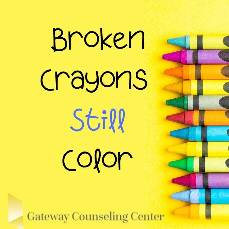 Pin on gateway counseling blog