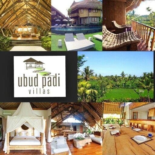 Ubud,Bali ,Indonesia