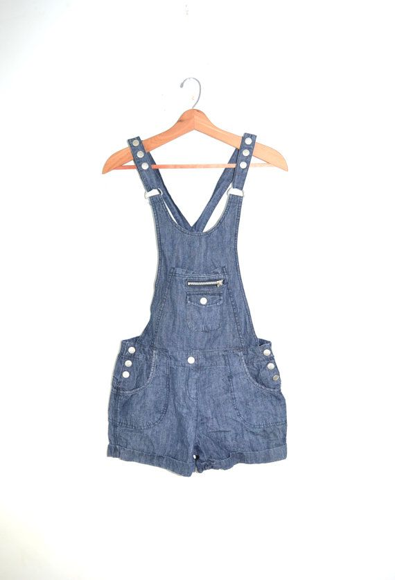 Farmlifefit https://www.etsy.com/listing/227174591/overall-shorts-womens-overall-shorts