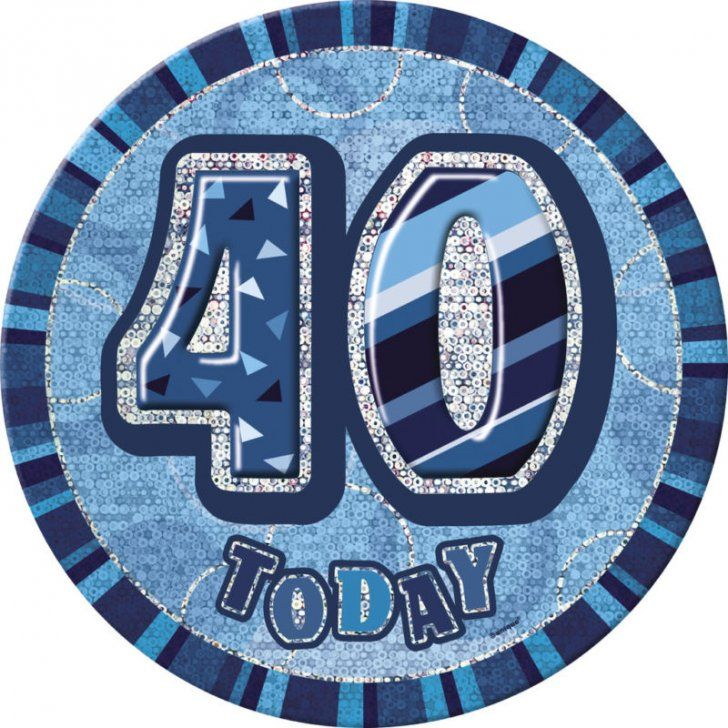 blue-40th-birthday-gift-ideas-badge-party-decorations-ebay-728x728.jpg (728×728)