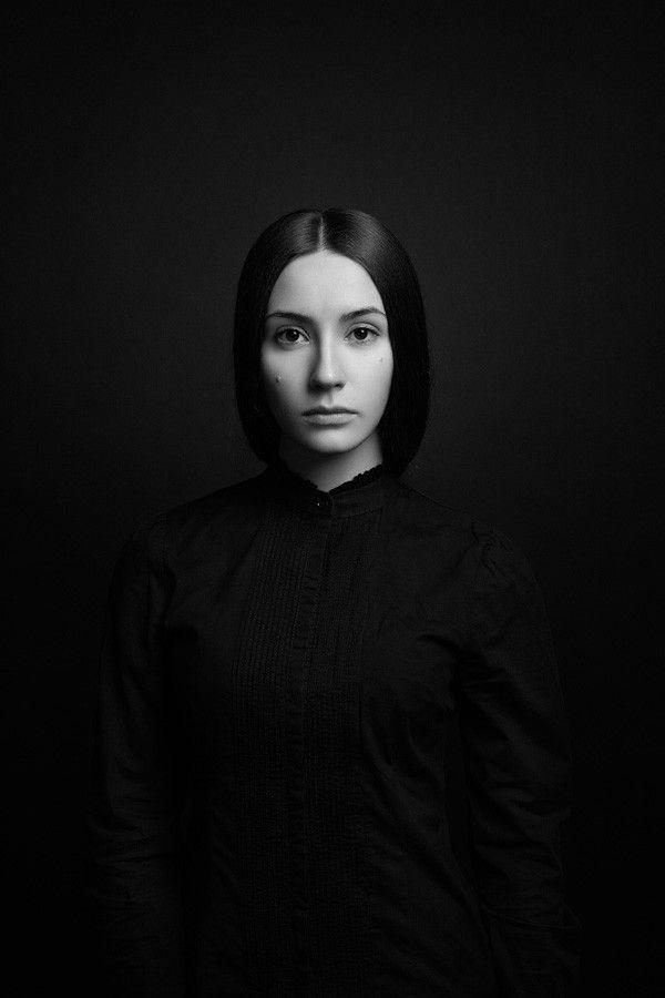 So strange by Alexey Frolov on 500px