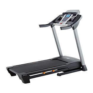 Nordic Track T5.5 Treadmill