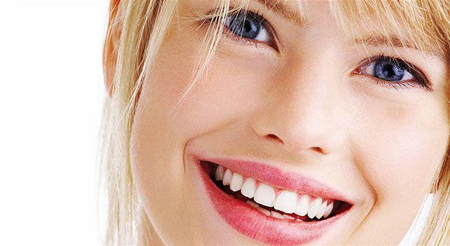 Centro Medico Vesalio: l'estetica del sorriso