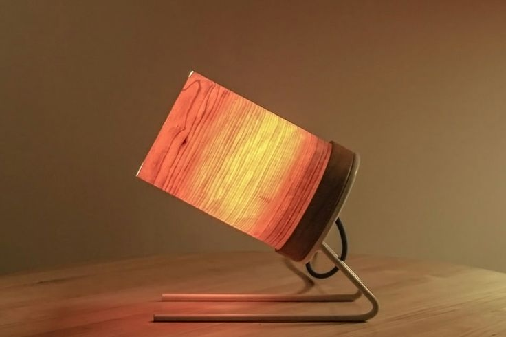 Arturo Desk Lamp by Nueve Design Studio, Stand J11, Hall T05, Tent London 2014 http://nuevedesignstudio.com