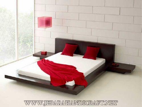 dipan jati, dipan minimalis murah, dipan minimalis terbaru, dipan tidur, harga dipan minimalis, katalog produk dipan, tempat tidur minimalis, ukuran dipan
