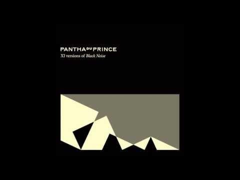 Jump - Funkatarium (Stretch & Vern Remix)