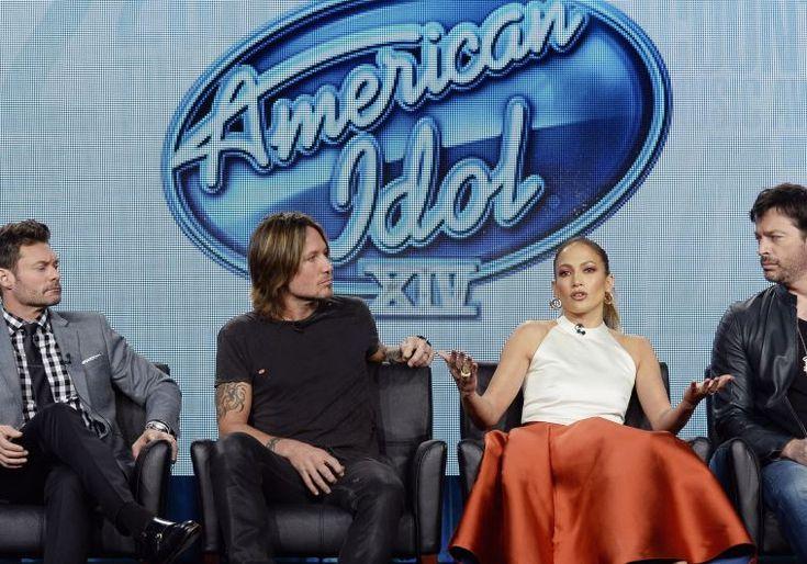 Un ex concursante de American Idol se unirá a las FDI - http://diariojudio.com/noticias/un-ex-concursante-de-american-idol-se-unira-a-las-fdi/155752/