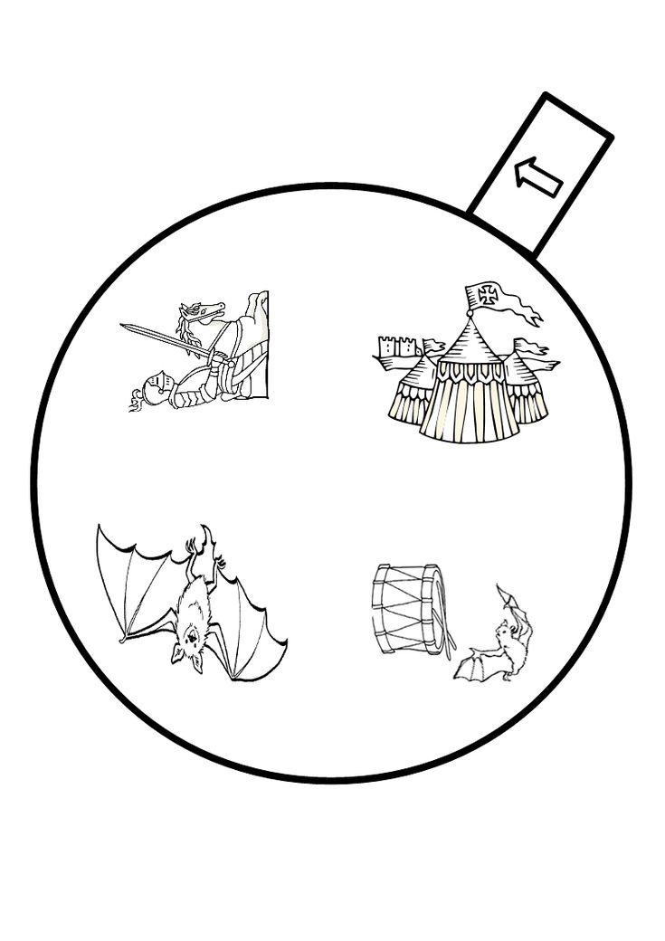 Roda Jaume I i la rata penada