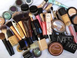 10 sites web de maquillage pas cher ( maj ) • Hellocoton.fr