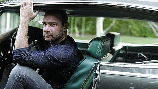 Liev Schreiber was a brooding, wounded kid, later called the greatest actor of his generation. Now Schreiber has a movie-star wife, two sons, and a starring role as the bat-wielding thug Ray Donovan. His toughest challenge? Being happy.