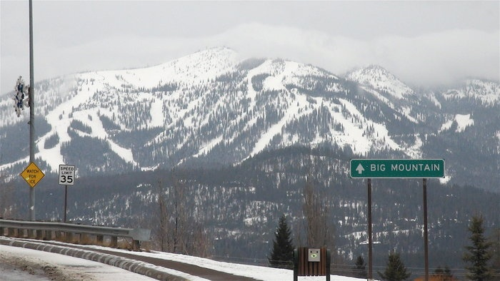 whitefish chat Named one of the top 25 ski towns in the world by national geographic, whitefish is located on the shores of whitefish lake and at the base of big mountain-home to whitefish mountain resort.